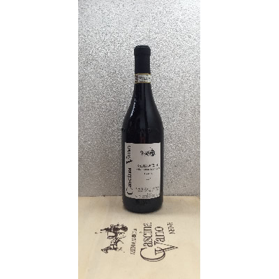 Cascina Vano Barbaresco 2015