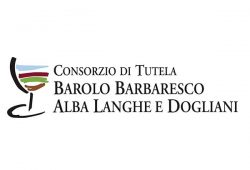 logo-barbaresco