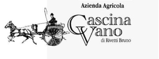 Cascina Vano